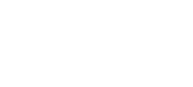 KITAGAWA ENGINEERING